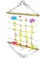XS Climber For Small Birds
